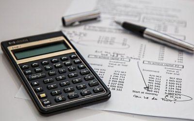 Zorgverzekering vergelijken 2021: Waar moet je op letten?