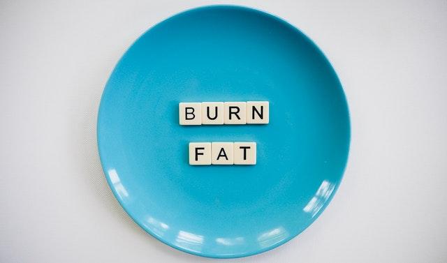 Extra hulp bij het afvallen; Fast Burn Extreme afslankpillen